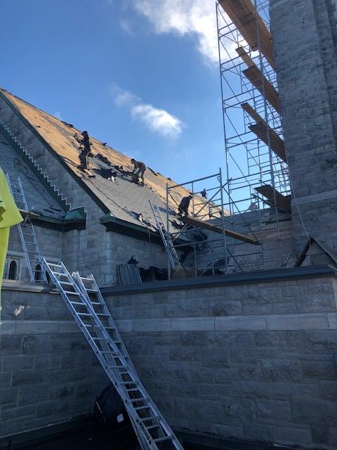 Roof Repair1