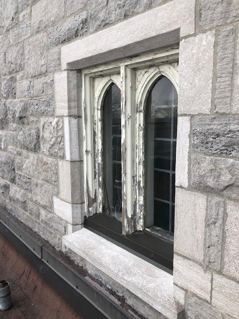 windowsbf3