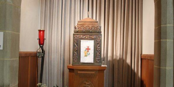 church-2012-219-683x1024